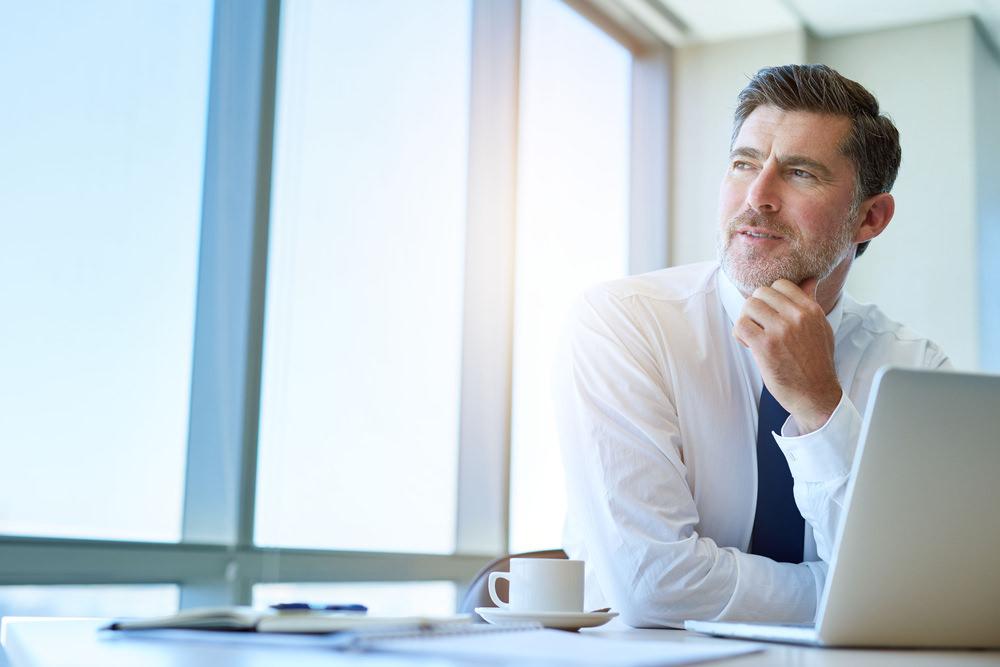 Jobzyklus: 7 typische Phasen in jedem Job