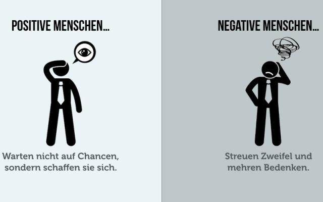 positive-negative-menschen-01