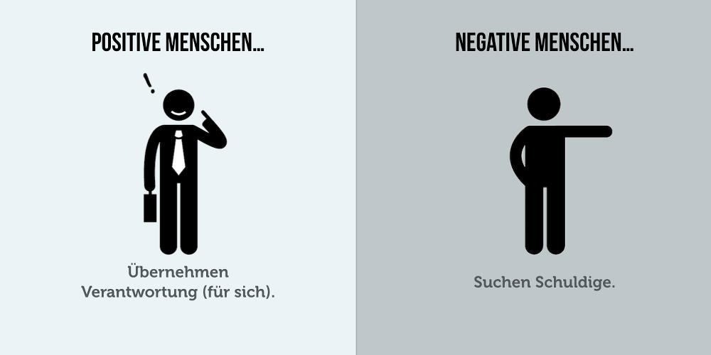 positive-negative-menschen-03
