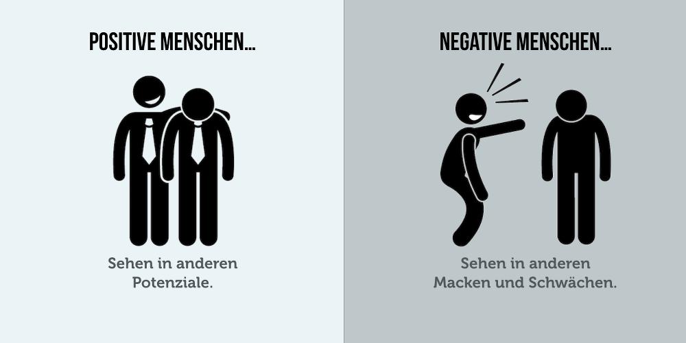 positive-negative-menschen-04