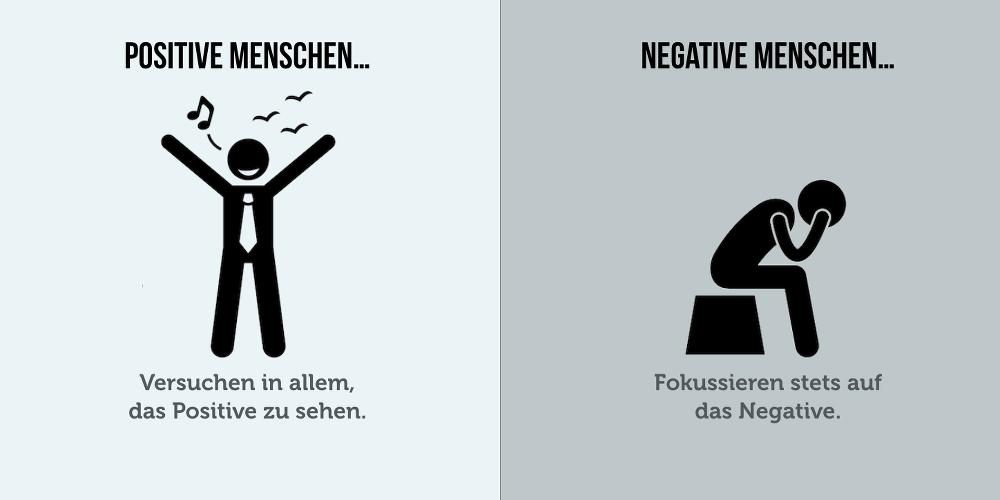 positive-negative-menschen-05