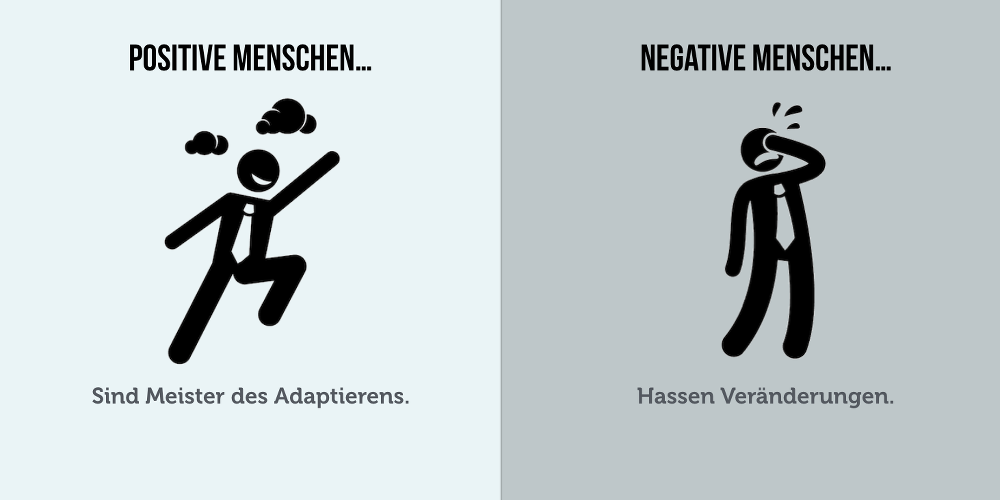 positive-negative-menschen-06