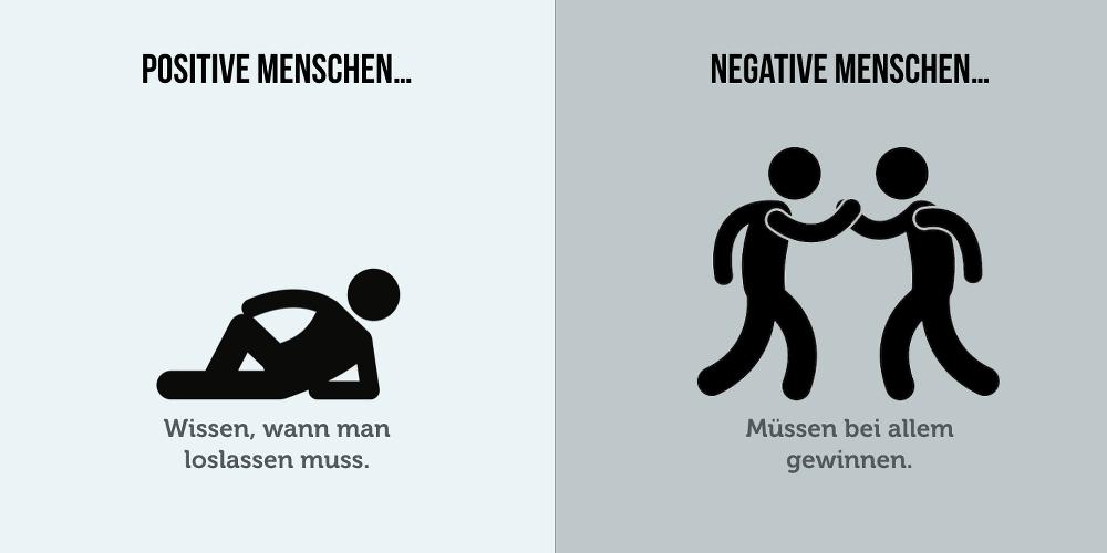 positive-negative-menschen-07