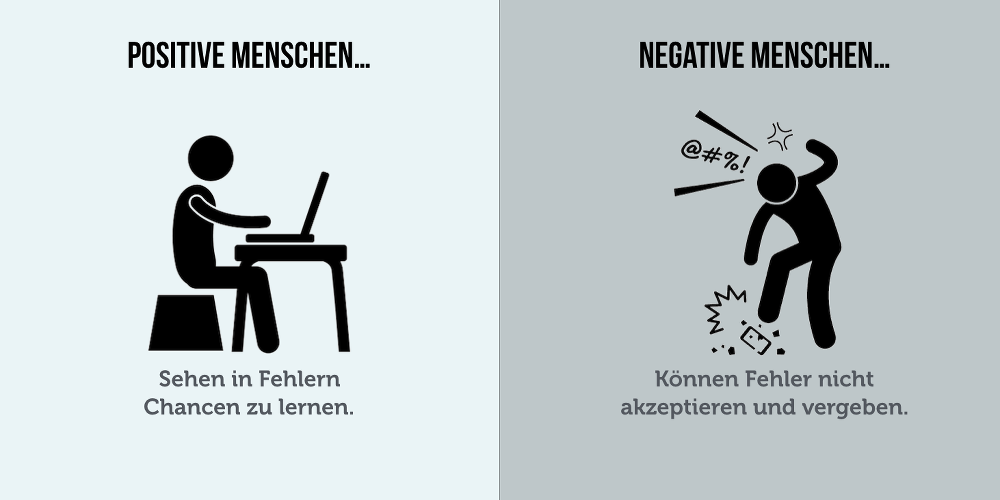 positive-negative-menschen-08