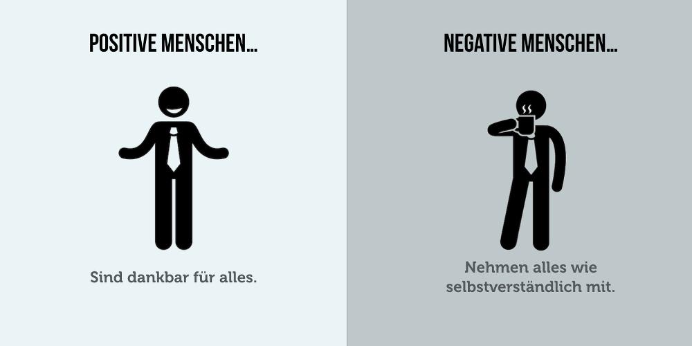 positive-negative-menschen-09