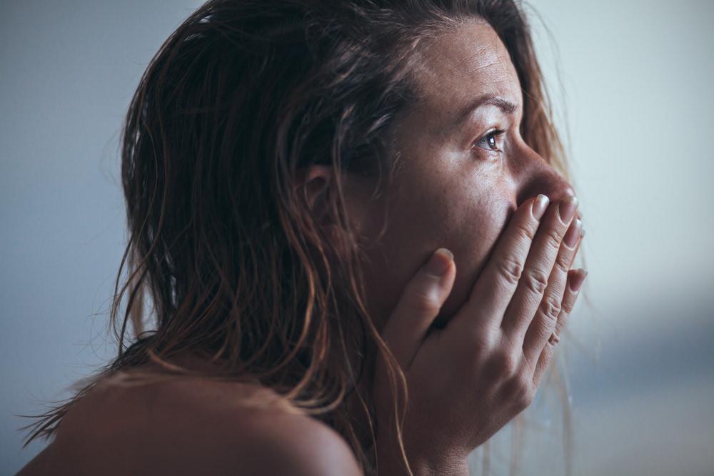 Reue: Was bereuen Sie wirklich?