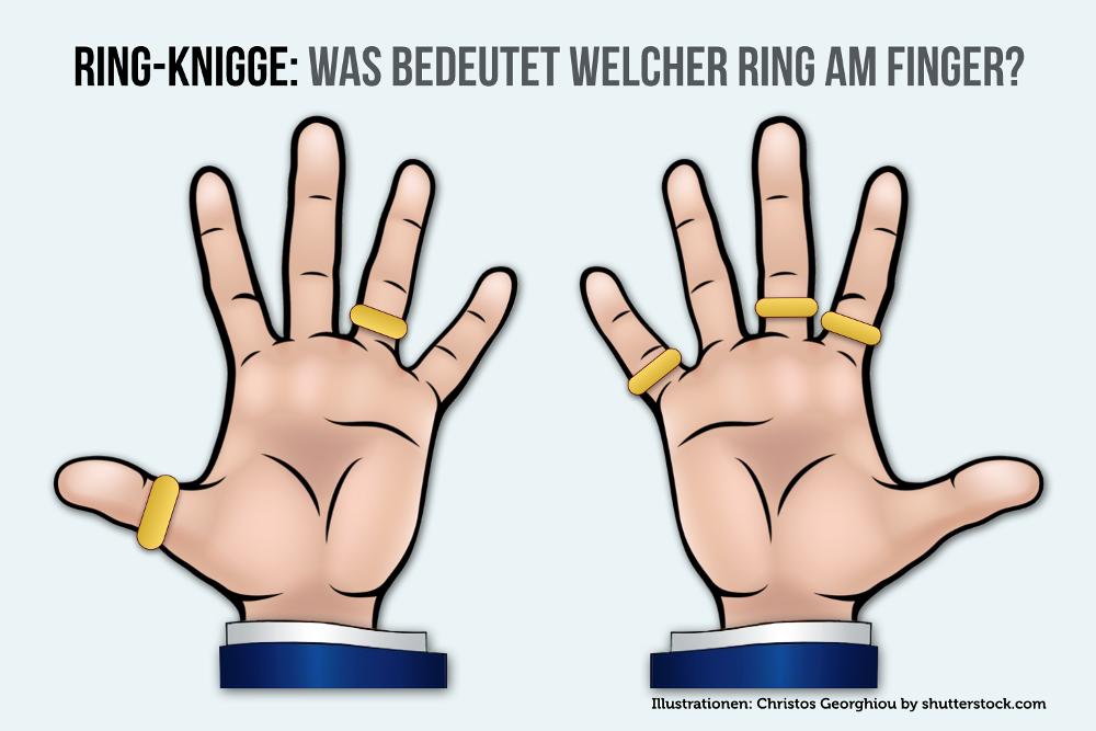 ring-knigge-herrenring-finger-bedeutung-01