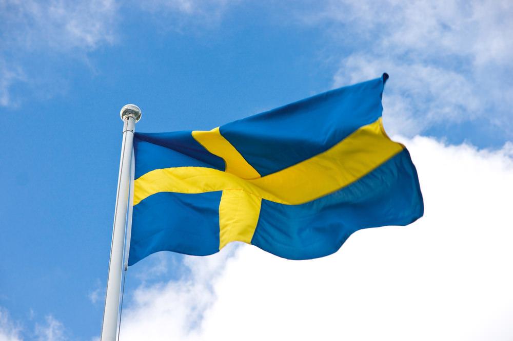 studieren in schweden die besten unis. Black Bedroom Furniture Sets. Home Design Ideas