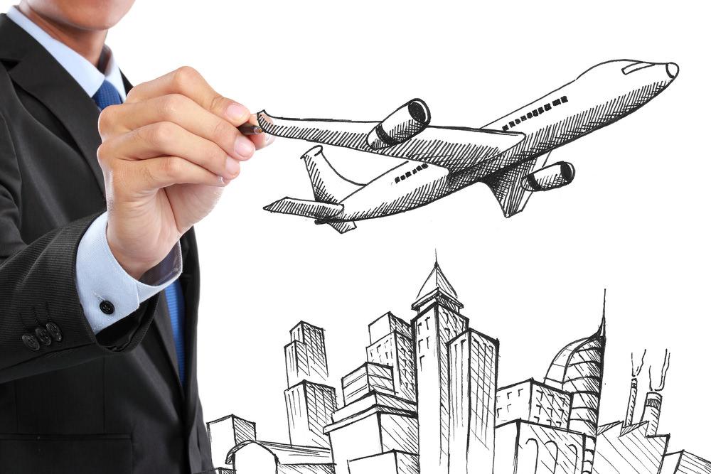 Versicherungen: Was muss ich beim Arbeiten im Ausland beachten?