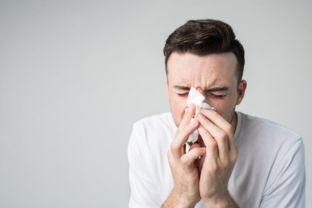 krank probezeit tipps rechte pflichten