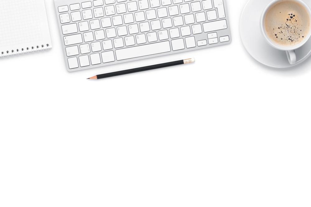 Clean Desk Policy: Datenschutz durch Minimalismus