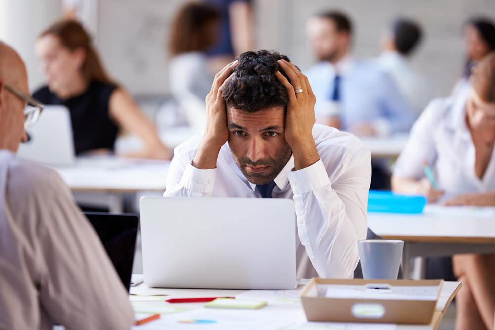 Hochsensibilität im Beruf: Wie damit umgehen?