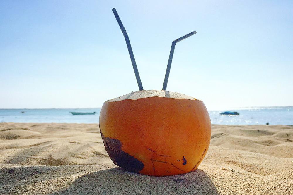 Karibik Traumurlaub
