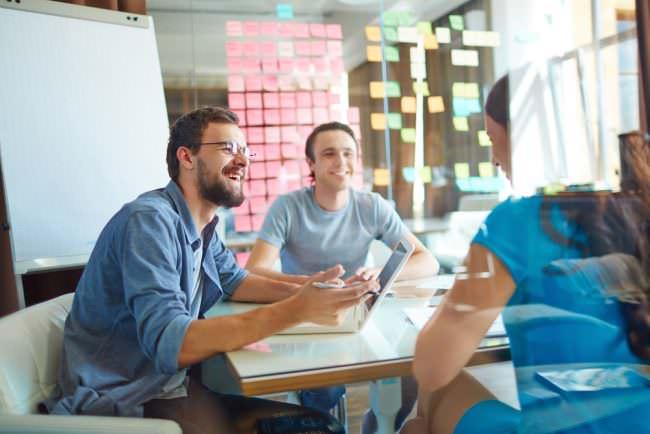 Kommunikationsfaehigkeit verbessern Tipps Beispiel