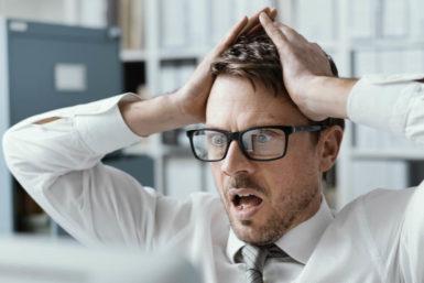 Kündigungsfalle: Mit diesen Tricks können Sie gefeuert werden