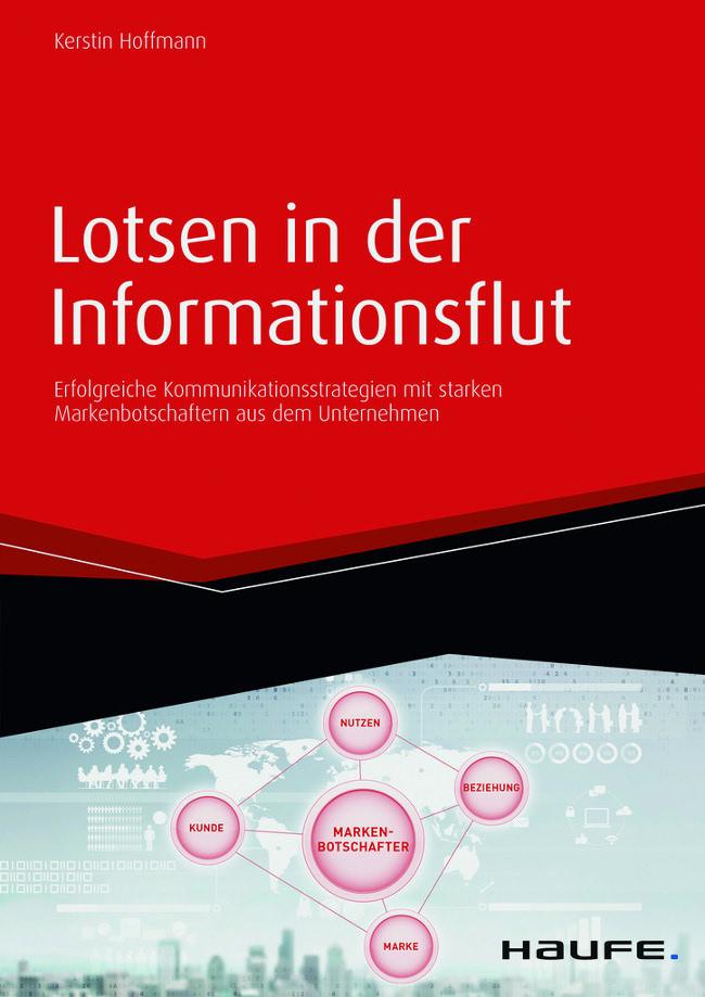 lotsen-in-der-informationsflut-hoffmann