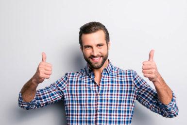 Markenbotschafter: Definition, Beispiele, Tipps