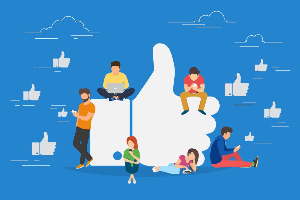 Markenbotschafter: Mitarbeiter sollten mehr Gesicht zeigen