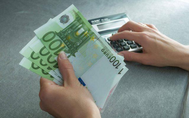 Marktwert Test ermitteln Gehalt Geld
