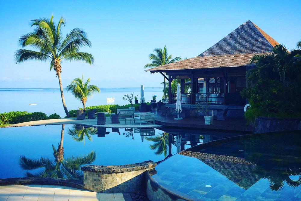 Kriterien für den perfekten Urlaub Karibik Luxus Malediven