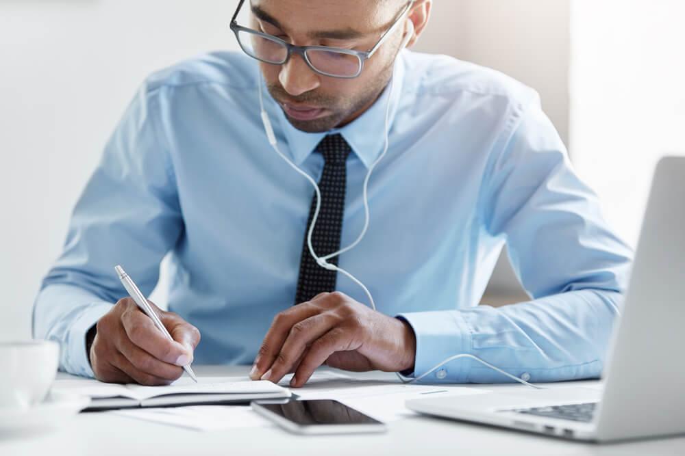 Qualifikationen In Der Bewerbung Bitte Nur Relevantes