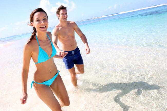 Traumurlaub: 10 Kriterien für den perfekten Urlaub