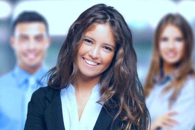 Young Professionals: Tipps für den Berufsstart
