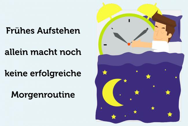 morgenroutine-aufstehen-start-in-den-tag-sport-ausschlafen