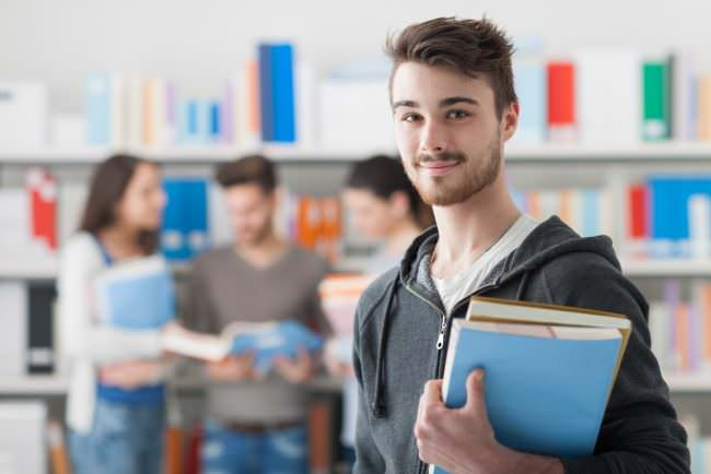 Abitur nachholen Abendschule Kosten Voraussetzungen