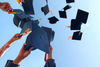 Alumni-Programme: Die besten Strategien