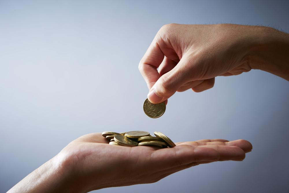 Mindestlohn: Diese Branchen profitieren