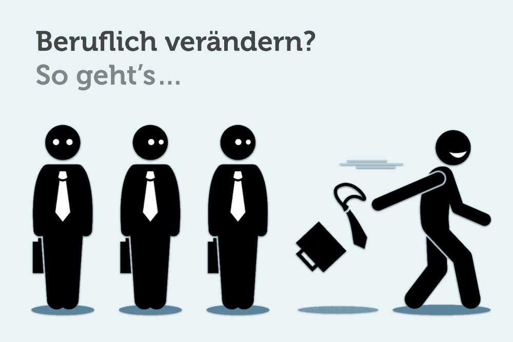 Beruflich-veraendern-Jobwechsel-Berufswechsel
