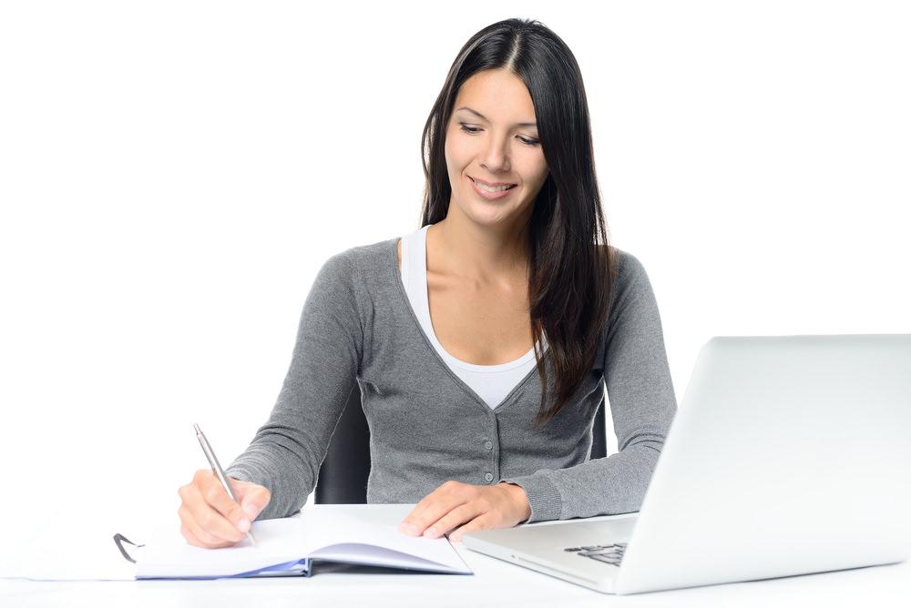 Berufsbegleitendes Studium: Tipps für den Master