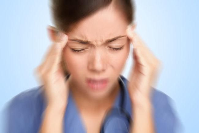 Berufsunfähigkeit: Was tun, wenn die Arbeit krank macht?