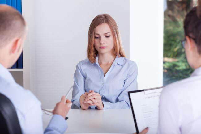 Bewerber Rechte: Das sollten Sie wissen | karrierebibel.de
