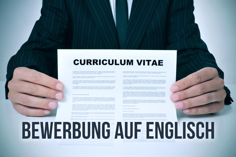 primark bewerbung englisch tipps resume curriculum vitae cv - Primark Online Bewerbung