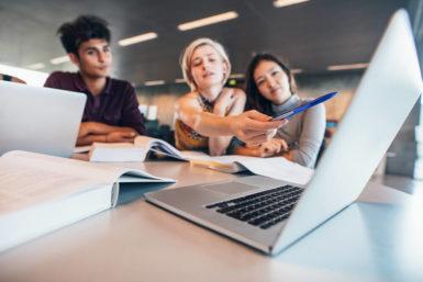 Duales Studium: Ratgeber für Studenten