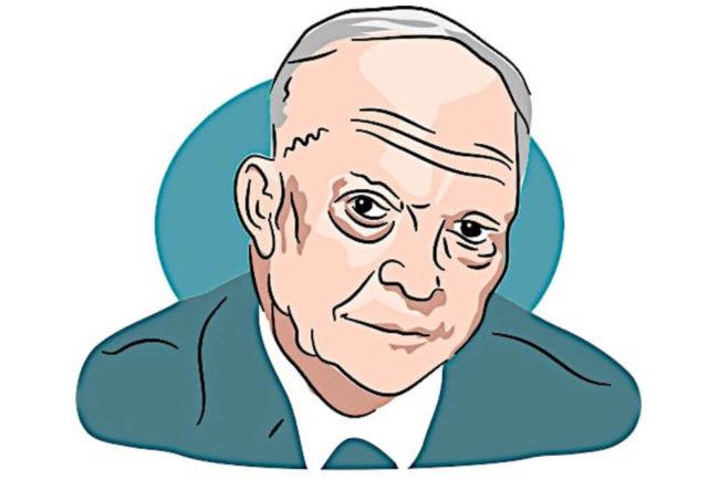 Eisenhower-Prinzip: Wichtig versus Dringend