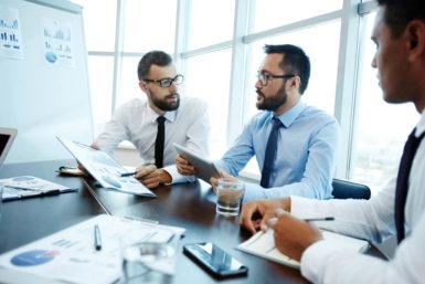 Führungskräfteentwicklung: Definition, Konzept, Maßnahmen