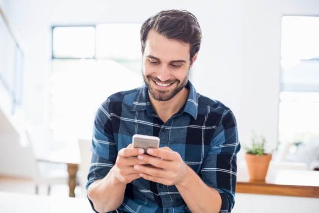 Handy-Knigge: So verhalten Sie sich korrekt
