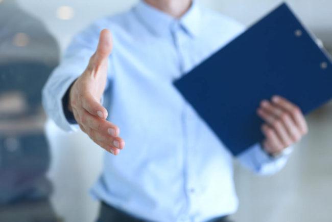 Jobmessen Ratgeber: 12 Tipps und Tricks