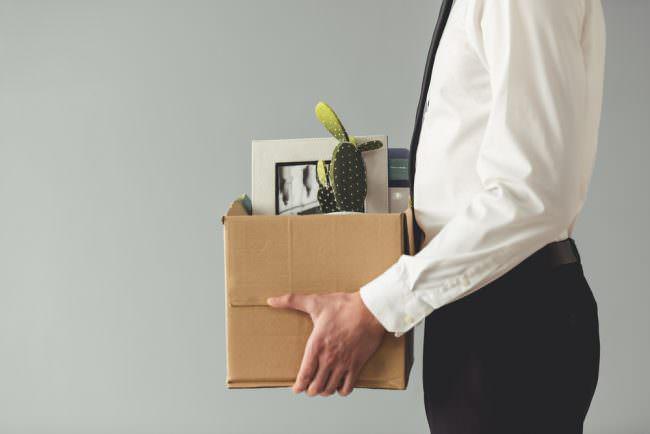 k ndigungsfristen tipps f r die letzten arbeitstage. Black Bedroom Furniture Sets. Home Design Ideas