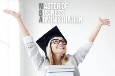 MBA Zertifikate: Welche gibt es?