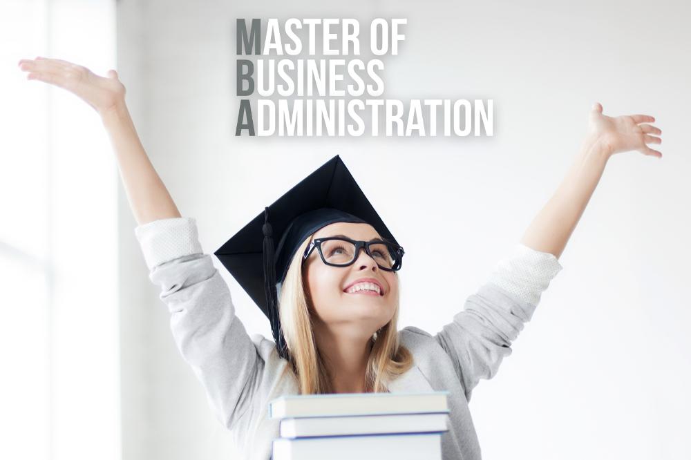 MBA-Zertifikate: AACSB AMBA EQUIS