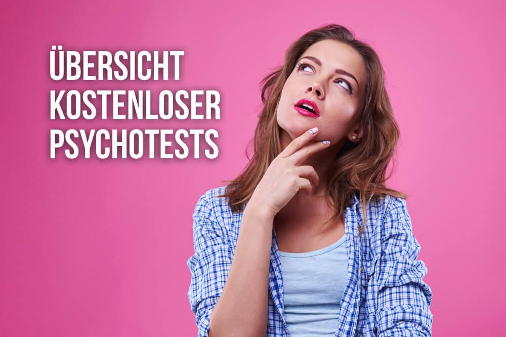 question Single temperiertechnik gmbh wernau apologise, but