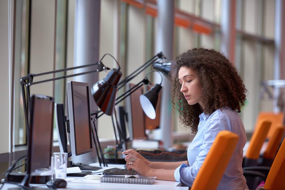 Studentenjobs: So klappt's mit der Nebenbeschäftigung