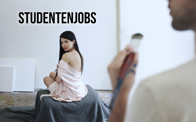 Studentenjobs Nebenjobs jobben gehen Tipps