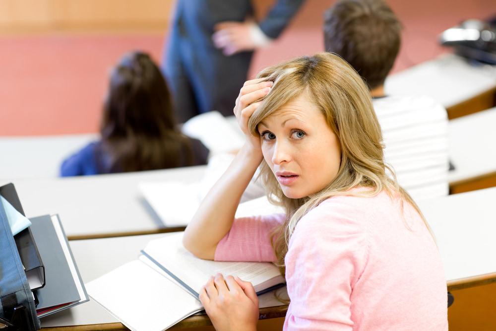 Studienorganisation Tipps fürs Studium organisieren
