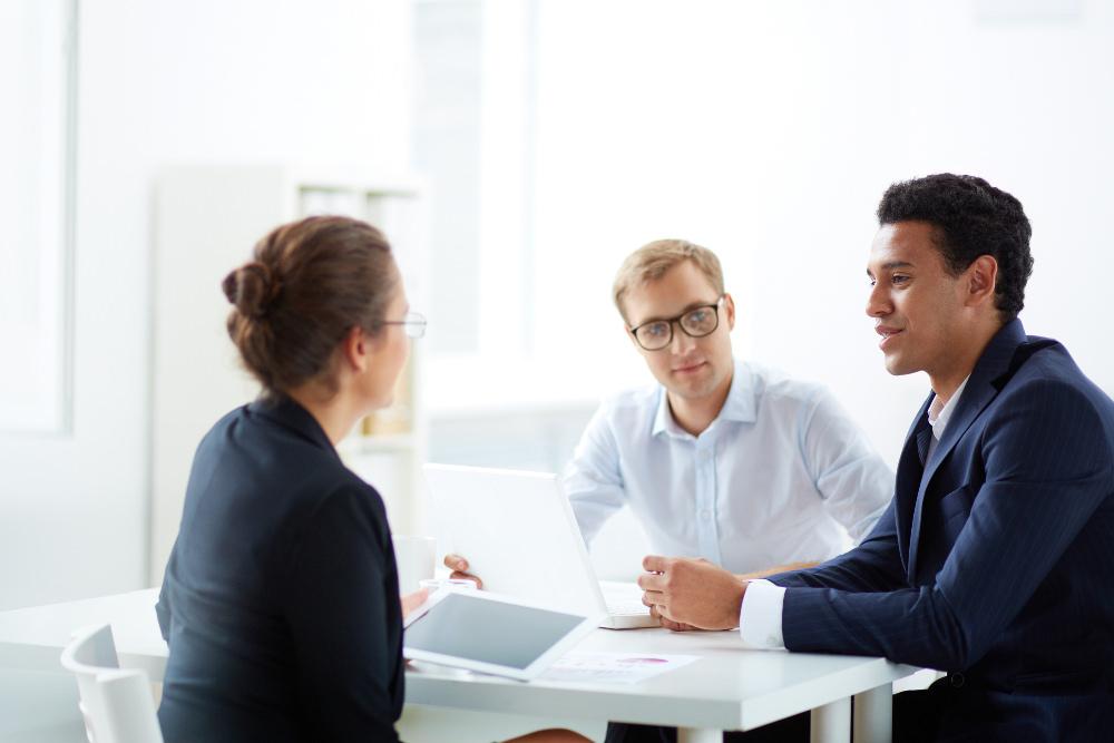 Vorstellungsgespraech Tipps Fragen Checklisten Antworten