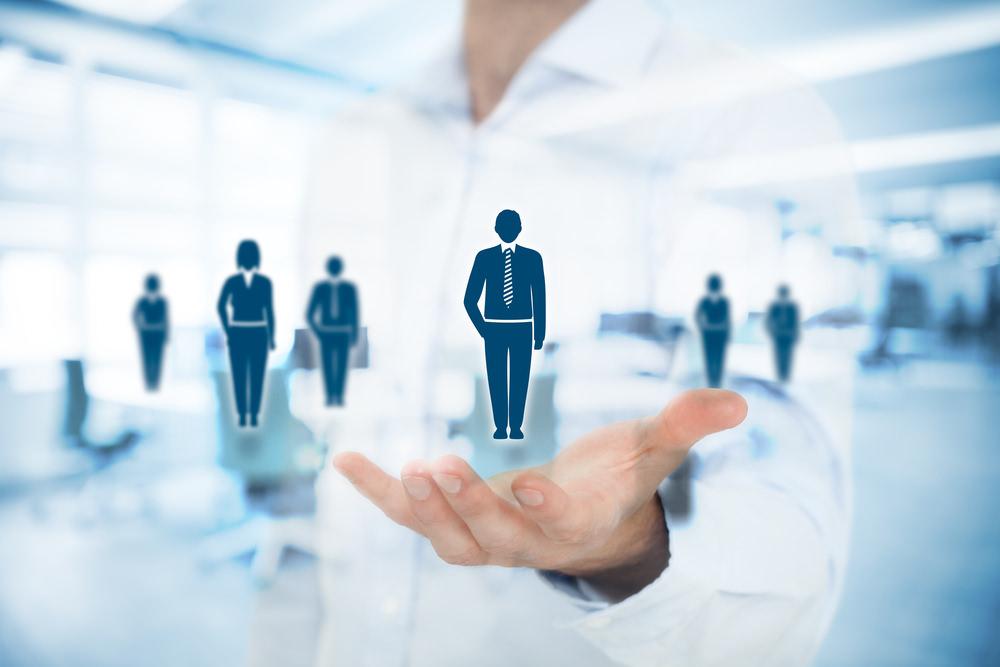 Arbeitsagentur Jobbörse offene Stellenangebote arbeitslos melden arbeitssuchend melden